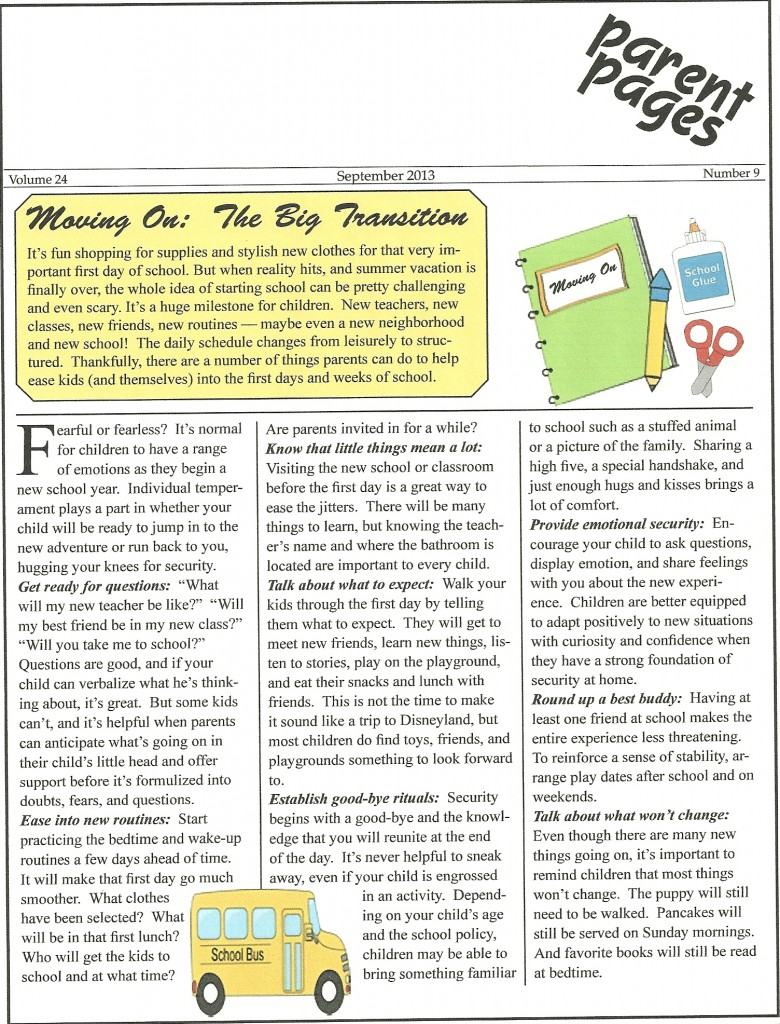 Parent Pages Sept 2013-1