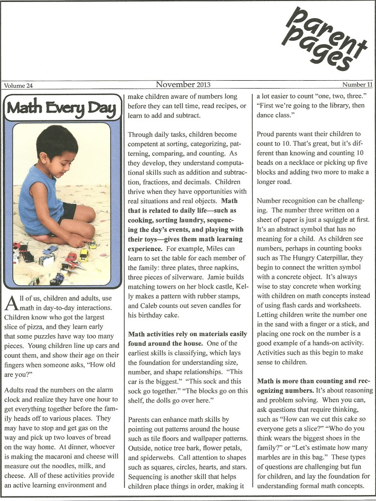 Parent Pages Nov. 2013-1