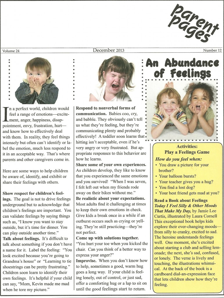 Parent pages Dec. 2013-1